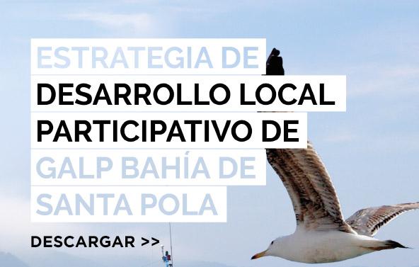 Fondo Descargar Galp Grupo de Acción Local de Pesca Bahía de Santa Pola
