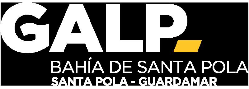 Grupo de Acción Local de Pesca Bahía de Santa Pola - Santa Pola - Guardamar