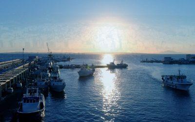 Convocatoria Gerencia GALP Bahía de Santa Pola